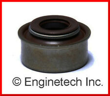 Engine Valve Stem Oil Seal ENGINETECH, INC. S9222-20