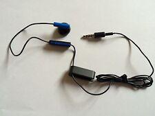 ORIGINALE Sony ps4 PLAYSTATION 4 MONO Headset Auricolari Cuffie Nuovo