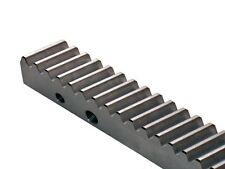 5sets 1 Mode 1M*20*20*1000mm Straight Rack
