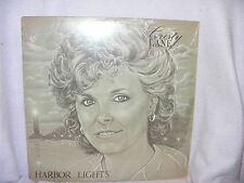 Christy Lane Harbor Lights FACTORY SEALED/nm condition LS Records