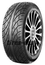 4 NEW GT Radial Champiro 528 255/55R18 109V BSW