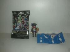 Playmobil série 10 bandit  pirate singe épée figure 6840