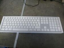 clavier Apple model A1843 ( hors service )