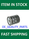 Oil Filter Engine Filters OC2371 for Lotus Elise 340R Rover Coupe Maestro