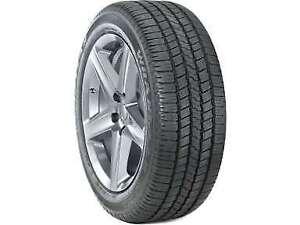 1 New LT265/60R20 Goodyear Wrangler SR/A Load Range E Tire 265 60 20 2656020