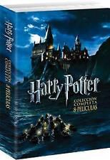 DVD y Blu-ray DVD: 2, piedra, Desde 2010