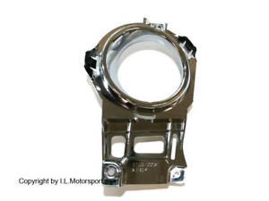 MX-5 Nebelscheinwerfer-Blende links Mazda MX-5 TYP NC ab 2005