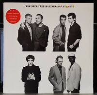 Ian Dury & The Blockheads - Laughter - 1980 LP record