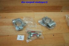 Kawasaki ZX750 99996-1142 1SET,HANDLEBAR Original NEU NOS xx2842