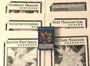 Yu-Gi-Oh Duel Overload Bundle Set