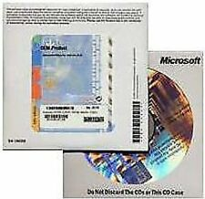 MS Office SBE XP