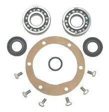 Raw Water Pump Repair Kit for Volvo Penta Diesel Sierra 18-3262 replaces 875759