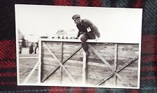 Original-Authentic WW2 WWII Relic A photo Wehrmacht #4