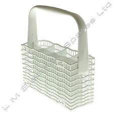 Beko Dishwasher Baskets
