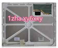"New for  SHARP LQ150X1LGN2C 15"" 1024*768 LCD Display Panel  &#1017"