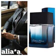 FM 195 men perfume 100ml. essential oil 💙D*G * THE ONE 💙