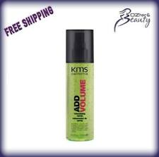 KMS Hair Styling Products Hairsprays