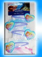 Disney Acrylic Costume Jewellery