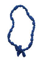 COS blue women's necklace 299953271875