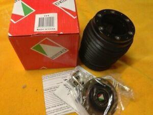 Boss kit for Porsche 924 944 -84 Steering wheel adapter ADR10 OK