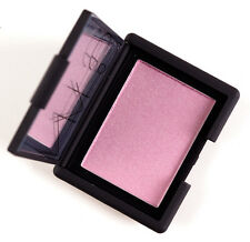 NARS Highlighting Blush Powder New Order NEW! Sheer Gold Shimmer Mirror