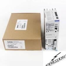 New Lenze Inverter E82EV751K2C E82EV751_2C