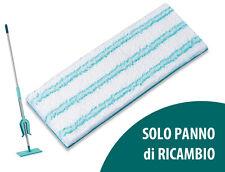 LEIFHEIT - Spugna Micro Duo x Lavapavimenti PICOBELLO PICCOLO