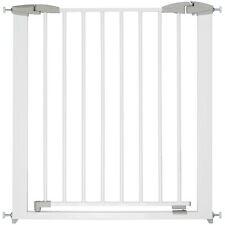 ib style® YAEL barrière de sécurité  porte escalier serrage pas de percage