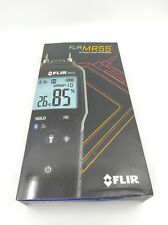 FLIR MR55 PIN MOISTURE METER WITH BLUETOOTH