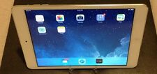 2x iPad Tablet 2-Piece Acrylic Adjustable Desktop Display Stand Easel $2.98 ea