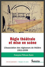 Livres de fiction édition originale théâtre