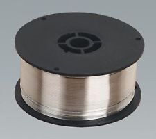 0.9mm Gasless (Self Shielded) Flux Cored Mig Welding Wire - 0.45 kg roll