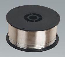 0.9mm Gasless (Self Shielded) Flux Cored Mig Welding Wire - 0.9 x 0.45 kg roll
