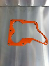 Hewland Mk 8 / 9 Gearbox Gasket Set Formula Ford Single Seater Kit Car