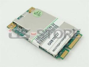 Yuan MC570 MC570Q MC570QA Mini PCI-E TV Tuner Card for Acer Asus Toshiba Gateway
