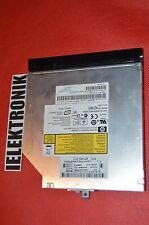 LAUFWERK AD-7581S CD DVD REWRITABLE