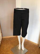 c2ad67c6dcdd0 H&M Damen-Shorts & -Bermudas aus Baumwolle günstig kaufen   eBay