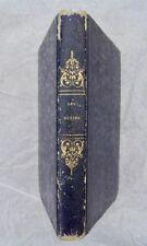 Karr, Alphonse Les Guepes  1844