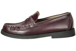 Sperry Big Kid's Colton Casual Loafer Size 13W