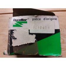 Capteur d allumage- Applications inconnu - DUCELLIER - DUC-582281