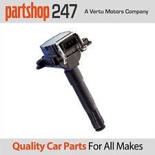 FOR BMW 3 5 series SINGLE IGNITION COIL PACK E36 E46 E39 M52 M54 12131748018