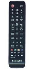 TELECOMANDO ORIGINALE TV SAMSUNG BN59-01199G PER MODELLO UE32J5200AKXZT,,UE40J52