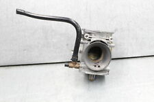 1991 92 93 Suzuki GSX1100 G Carb Carburetor BST36 36mm Number 3 Right Inner OEM
