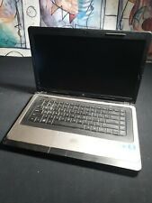 HP 630 i3-M370 2.40GHz Laptop