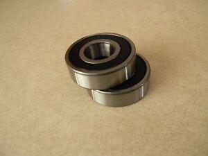 """Craftsman 6"""" jointer   bearings, see list"""