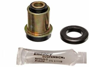 For 1968-1969 Ferrari Dino 206 GT Control Arm Bushing Kit Energy 98259BY