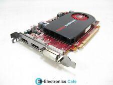 Dell 71210830W0G ATI FIREPRO V4800 1GB GDDR5 DP-DVI 3DVideo Graphics Card