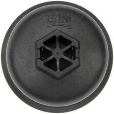 Engine Oil Filter Cover Dorman 917-066
