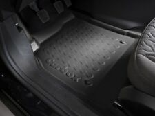 Carbox Floor Fußraumschale vorne links VW Crafter 03/06- Mercedes Sprinter W906