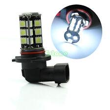 9005 HB3 27LED 12V Car Bright White Fog Headlight Driving Bulb